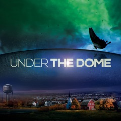 Under the Dome, Staffel 3