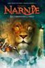 Letopisy Narnie: Lev, čarodějnice a skříň (Dabovany) - Andrew Adamson
