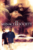Albert Hughes & Allen Hughes - Menace II Society (Director's Cut)  artwork