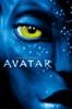 Avatar (副标题) - James Cameron
