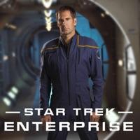 Télécharger Star Trek: Enterprise, Saison 4 Episode 19