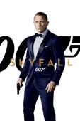 James Bond 007 - Skyfall (Skyfall)