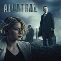 Télécharger Alcatraz, Saison 1 (VF) Episode 6