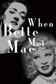 When Bette Met Mae