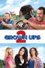 Grown Ups 2 - Dennis Dugan