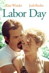 Labor Day wiki, synopsis
