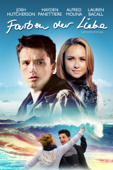 Farben der Liebe (2012)