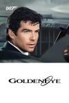 GoldenEye wiki, synopsis