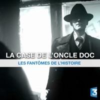 Télécharger La case de l'Oncle Doc : les fantômes de l'histoire Episode 1