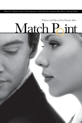Match Point HD Download