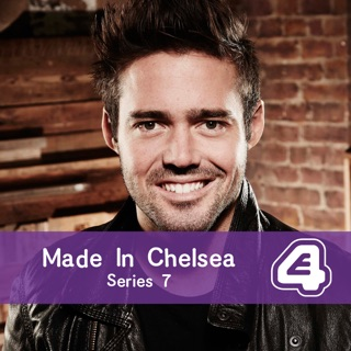 made in chelsea la torrent