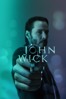 John Wick - Chad Stahelski & David Leitch