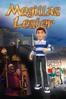 Megillas Lester - CJ Kramer