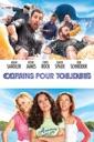 Affiche du film Copains Pour Toujours
