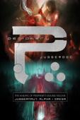 Periphery: Juggerdoc (The Making of Juggernaut)