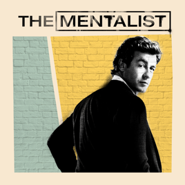 The Mentalist, Season 6
