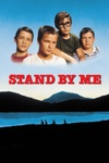Stand By Me wiki, synopsis