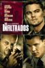 Los infiltrados (The Departed) - Martin Scorsese