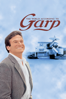 George Roy Hill - The World According to Garp  artwork