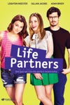 Life Partners wiki, synopsis