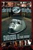 Daniel Zirilli - Three 6 Mafia: Choices II: The Setup  artwork