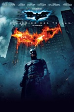 Poster Batman: The Dark Knight