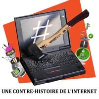 Télécharger Une contre-histoire de l'Internet Episode 1