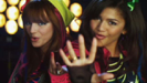 Watch Me (feat. Bella Thorne & Zendaya) - Bella Thorne, Zendaya & Cast of Shake It Up: Break It Down