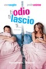 Locandina Ti odio ti lascio ti… (The Break-Up) [2006] su Apple iTunes