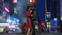 Usher - My Boo (feat. Alicia Keys) artwork