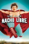 Nacho Libre wiki, synopsis