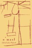 O'Mast