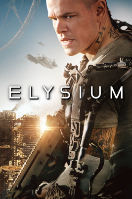 Elysium HD Download