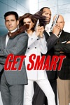 Get Smart wiki, synopsis