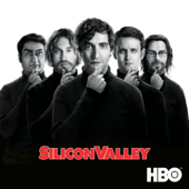 Silicon Valley, Saison 1 (VF)