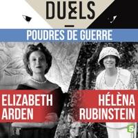 Télécharger Hélèna Rubinstein / Elizabeth Arden - Poudres de guerre Episode 1
