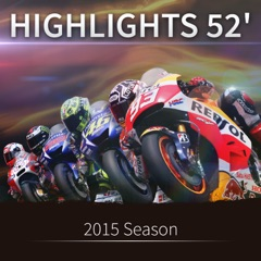 Pramac Australian Motorcycle Grand Prix