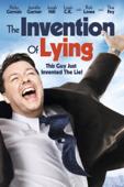 Lügen macht erfinderisch (The Invention of Lying)