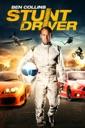 Affiche du film Ben Collins: Stunt Driver