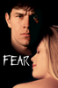 James Foley - Fear  artwork