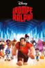¡Rompe Ralph! (Doblada) - Rich Moore