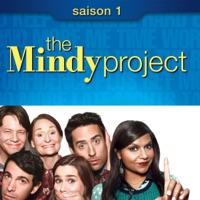 Télécharger The Mindy Project, Saison 1 Episode 2