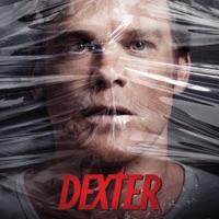 Télécharger Dexter, Saison 8 (VF) Episode 2