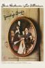 Jan Troell - Zandy's Bride  artwork