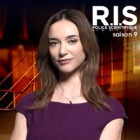Télécharger RIS : Police scientifique, Saison 9 Episode 8