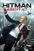 icone application Hitman: Agent 47