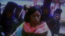 Voyage - Ayumi Hamasaki
