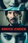 Knock Knock  wiki, synopsis