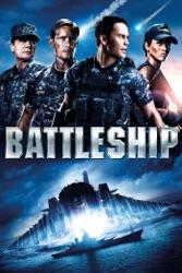 battleship ganzer film