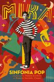 Mika: Sinfonia Pop